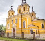 tomaszow-016